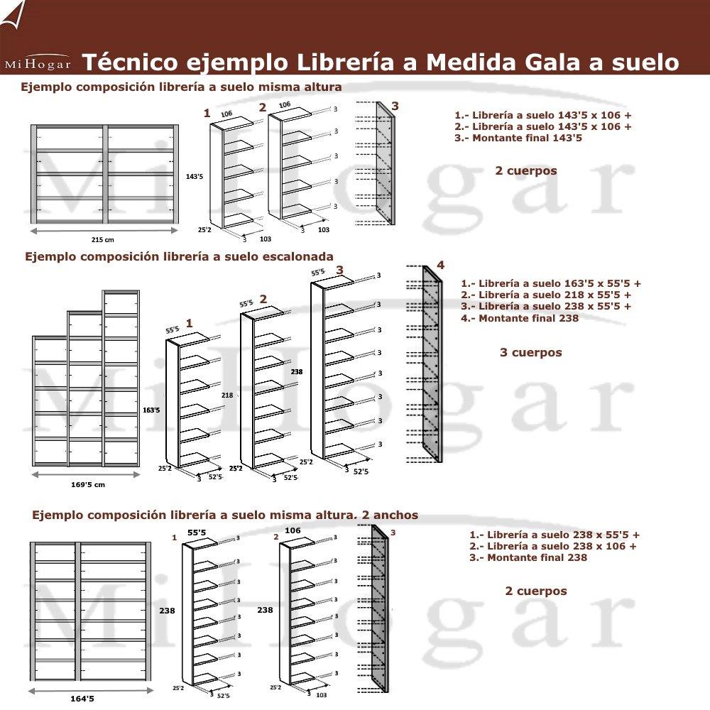 tecnico-ejemplo-estanteria-a-medida-gala-a-suelo