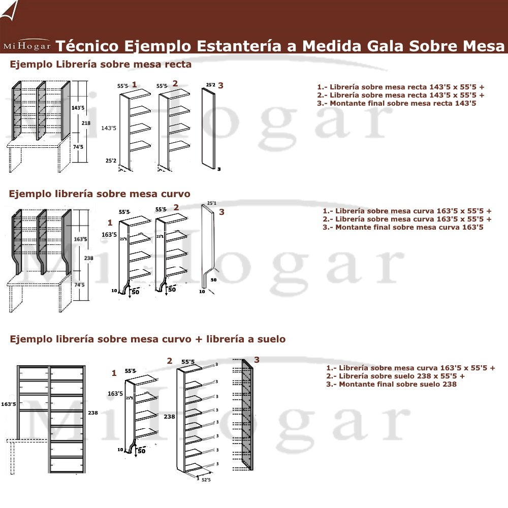 tecnico-ejemplo-estanteria-a-medida-gala-sobre-mesa