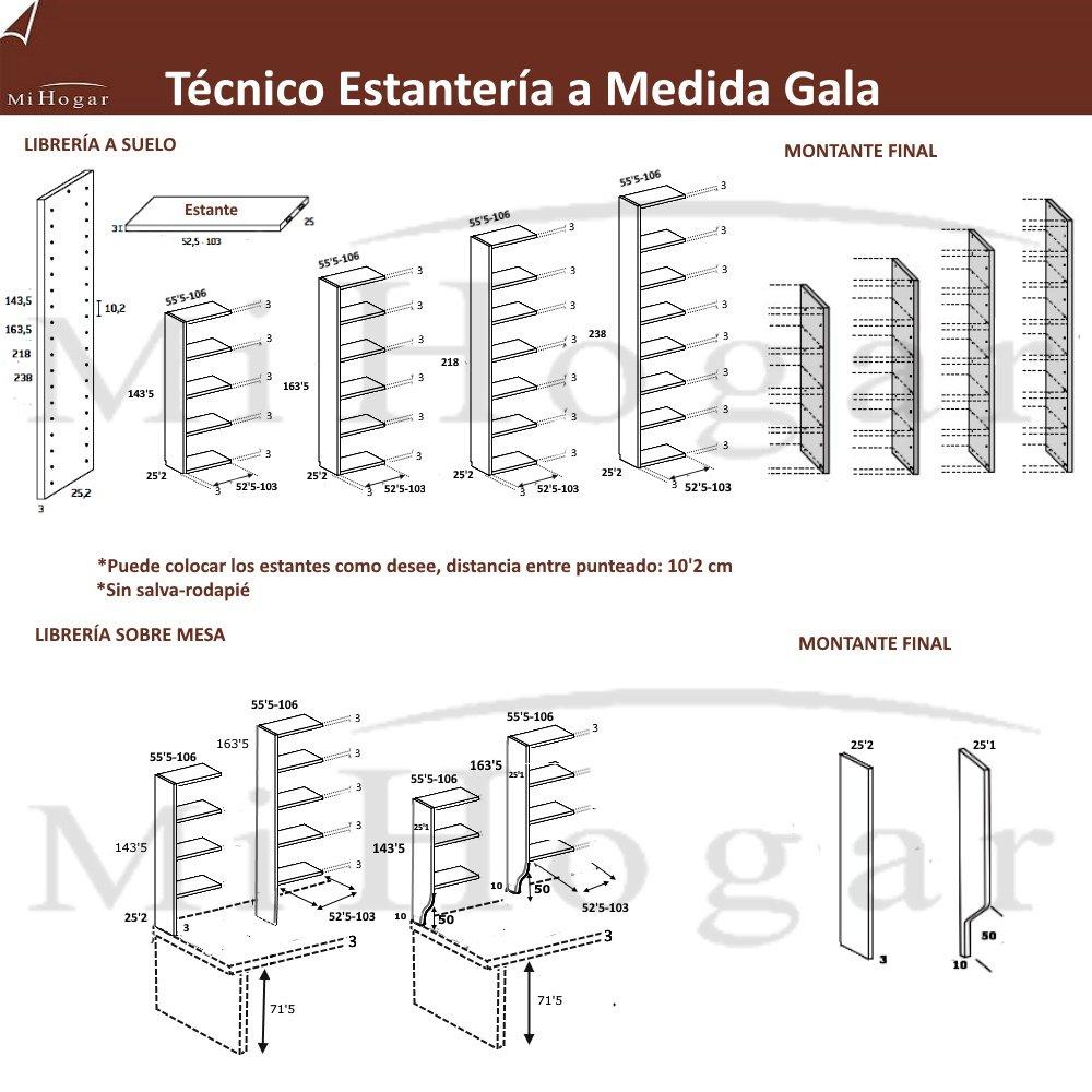 tecnico-estanteria-a-medida-gala