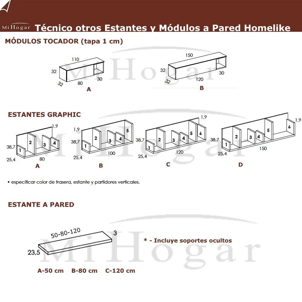 tecnico-otros-estantes-y-modulos-a-pared-homelike