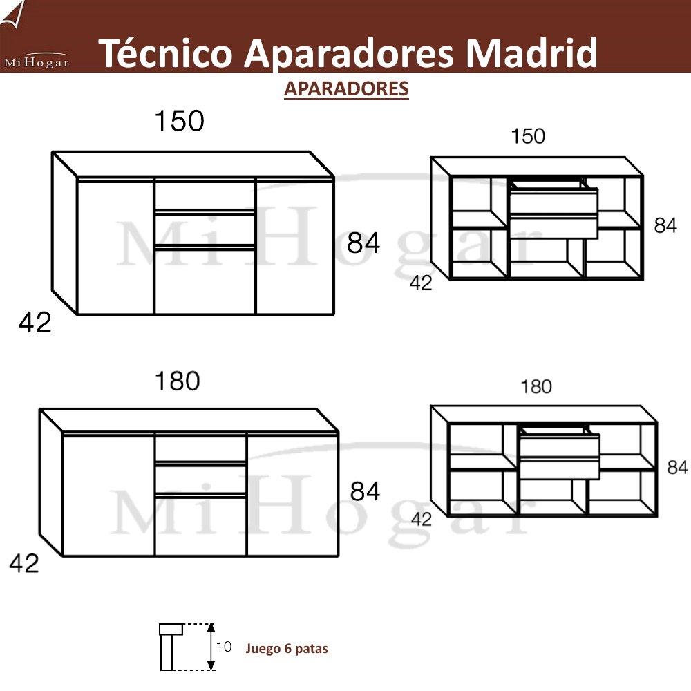 tecnico-aparador-madrid