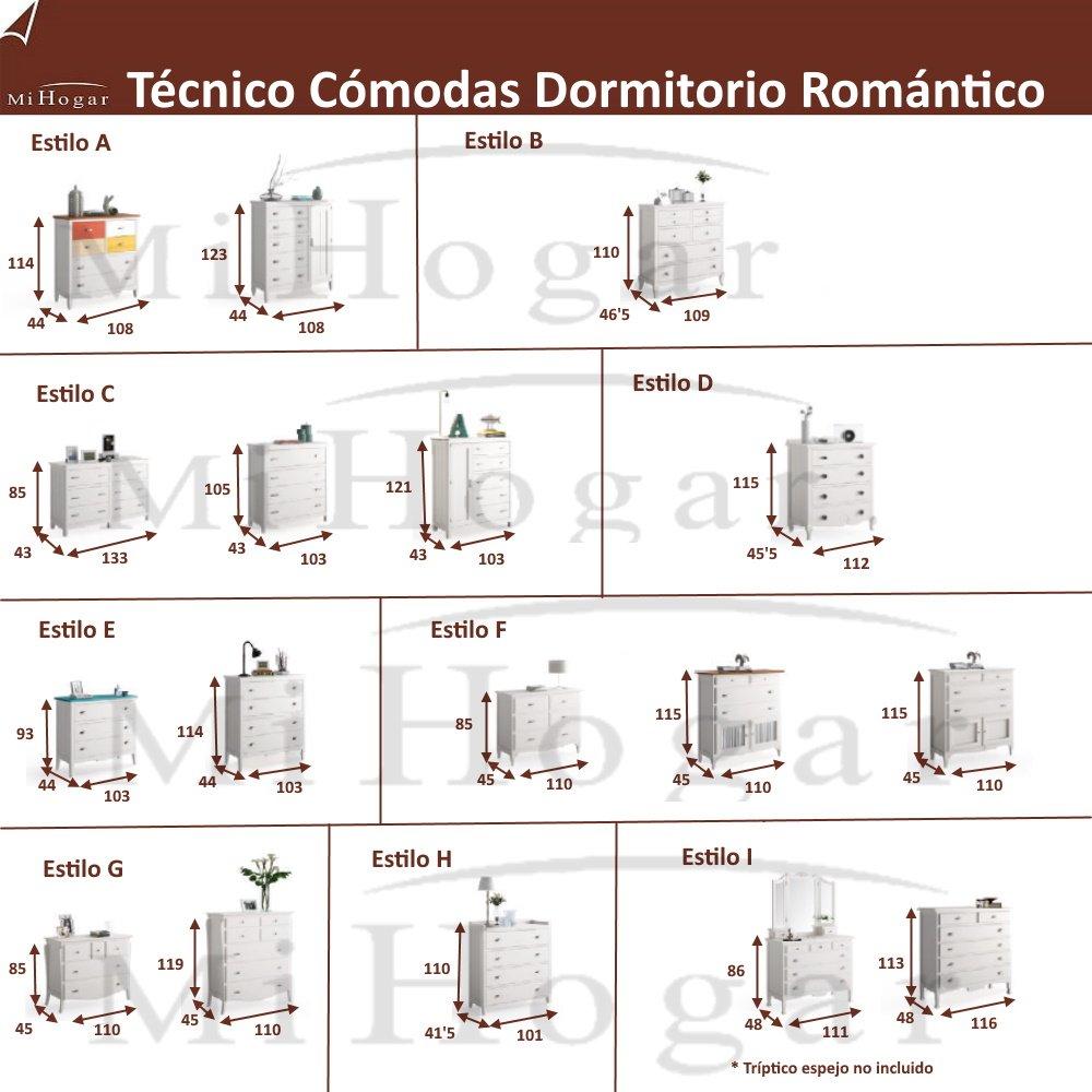 tecnico-comodas-dormitorio-romantico