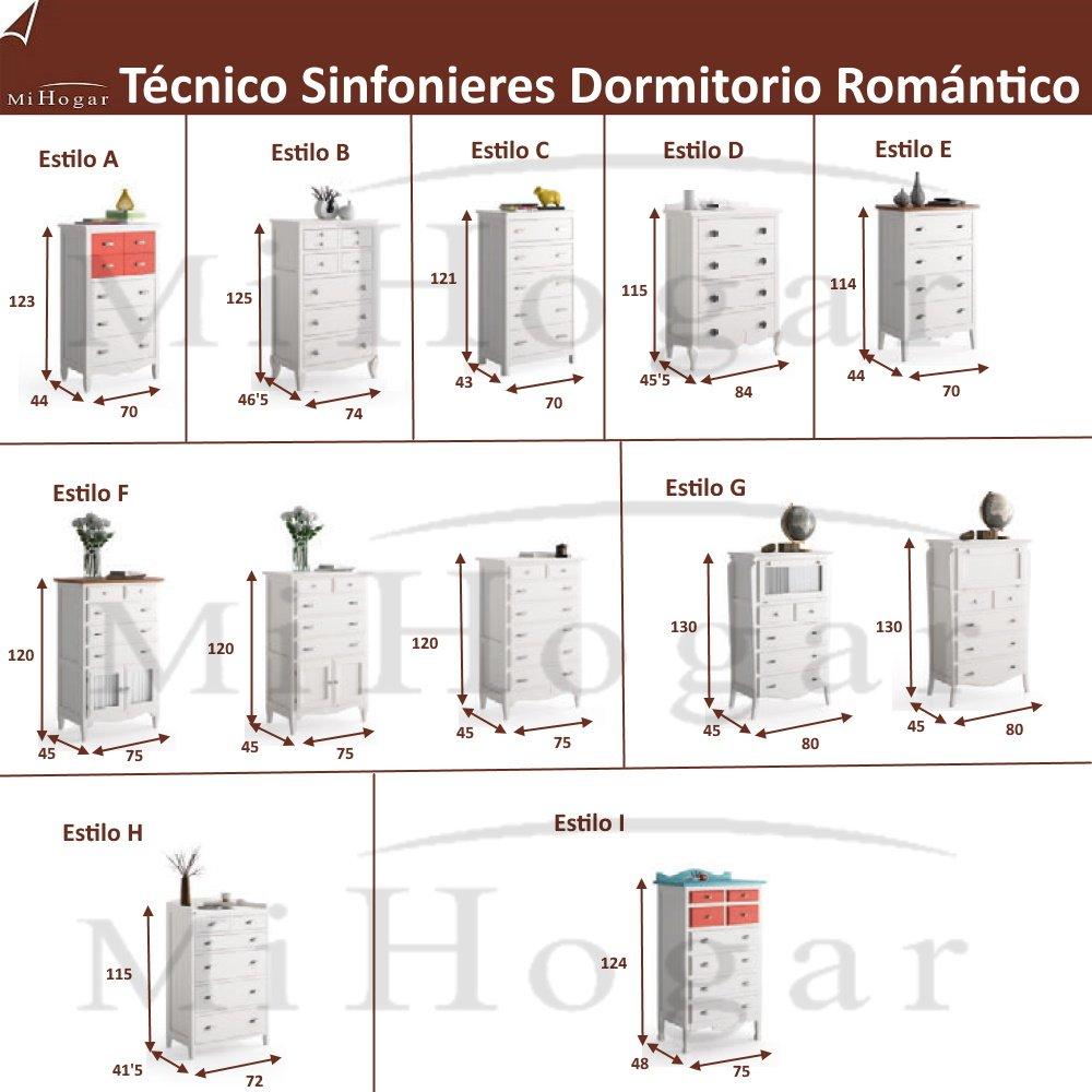 tecnico-sinfonieres-dormitorio-romantico