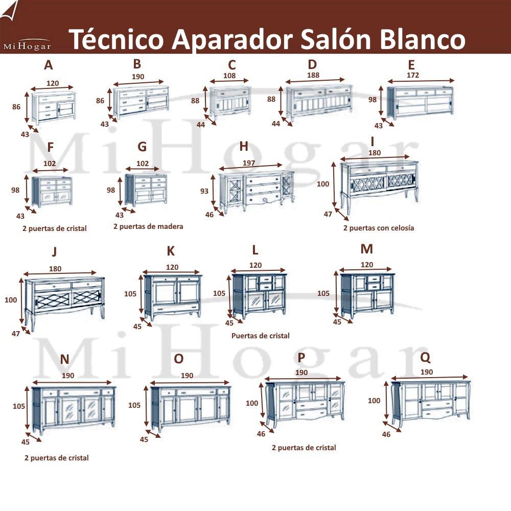 tecnico-aparador-salon-blanco