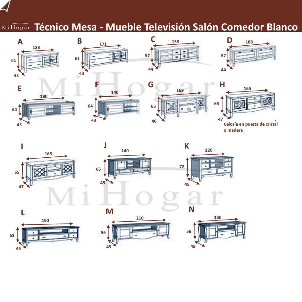 tecnico-mesa-mueble-television-blanco