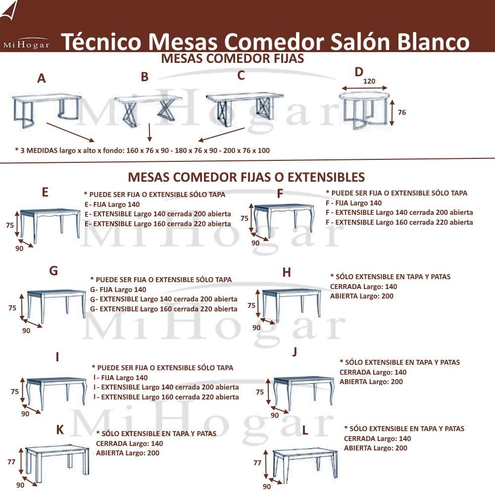 tecnico-mesas-comedor-salon-blanco