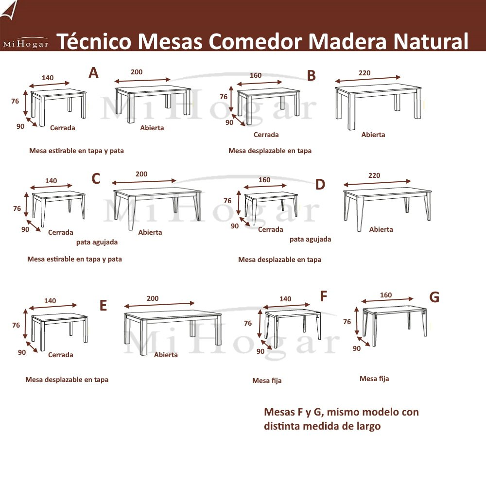 tecnico-mesas-comedor-salon-madera-natural