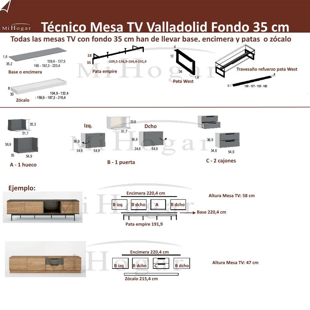 tecnico-mueble-tv-a-medida-valladolid