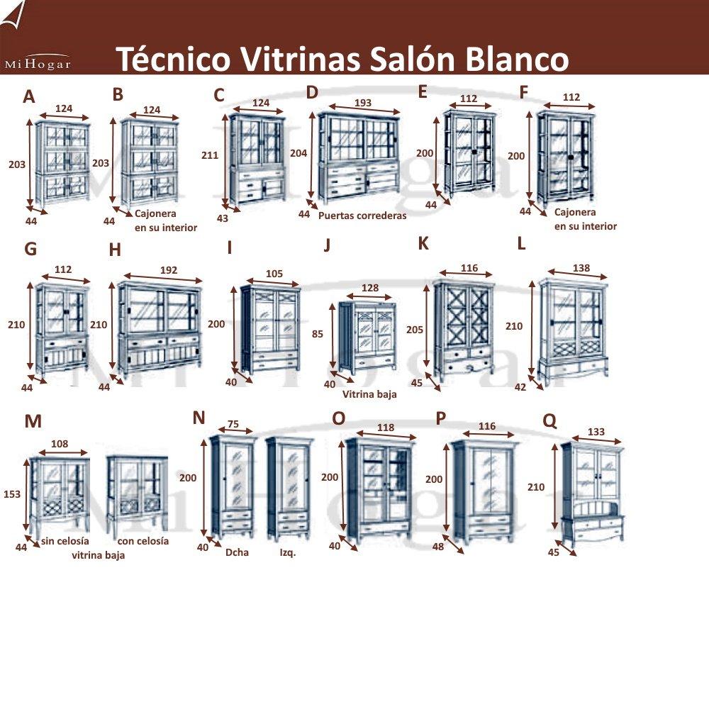 tecnico-vitrina-salon-blanco