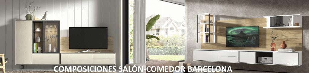 composiciones-salon-comedor-barcelona
