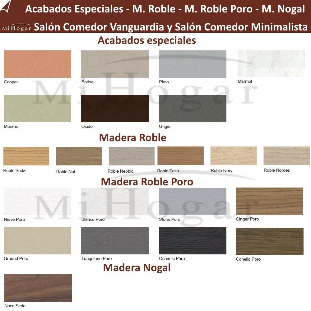 tecnico-acabados-especiales-roble-robleporo-nogal-vanguardia-minimalista