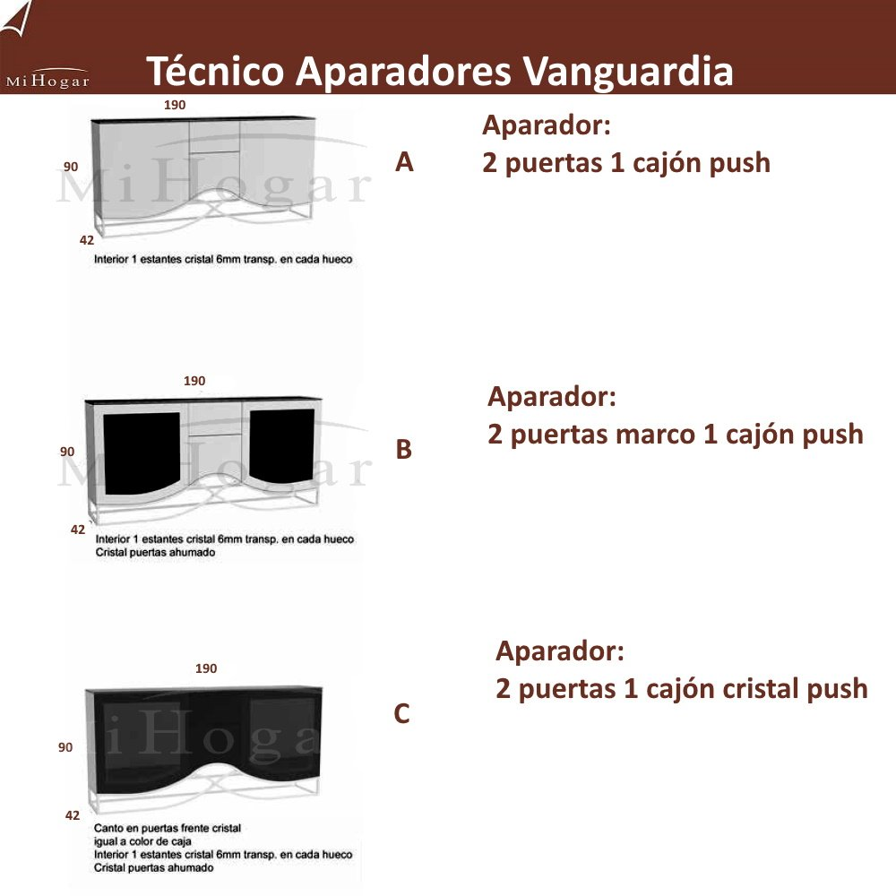 tecnico-aparador-vanguardia