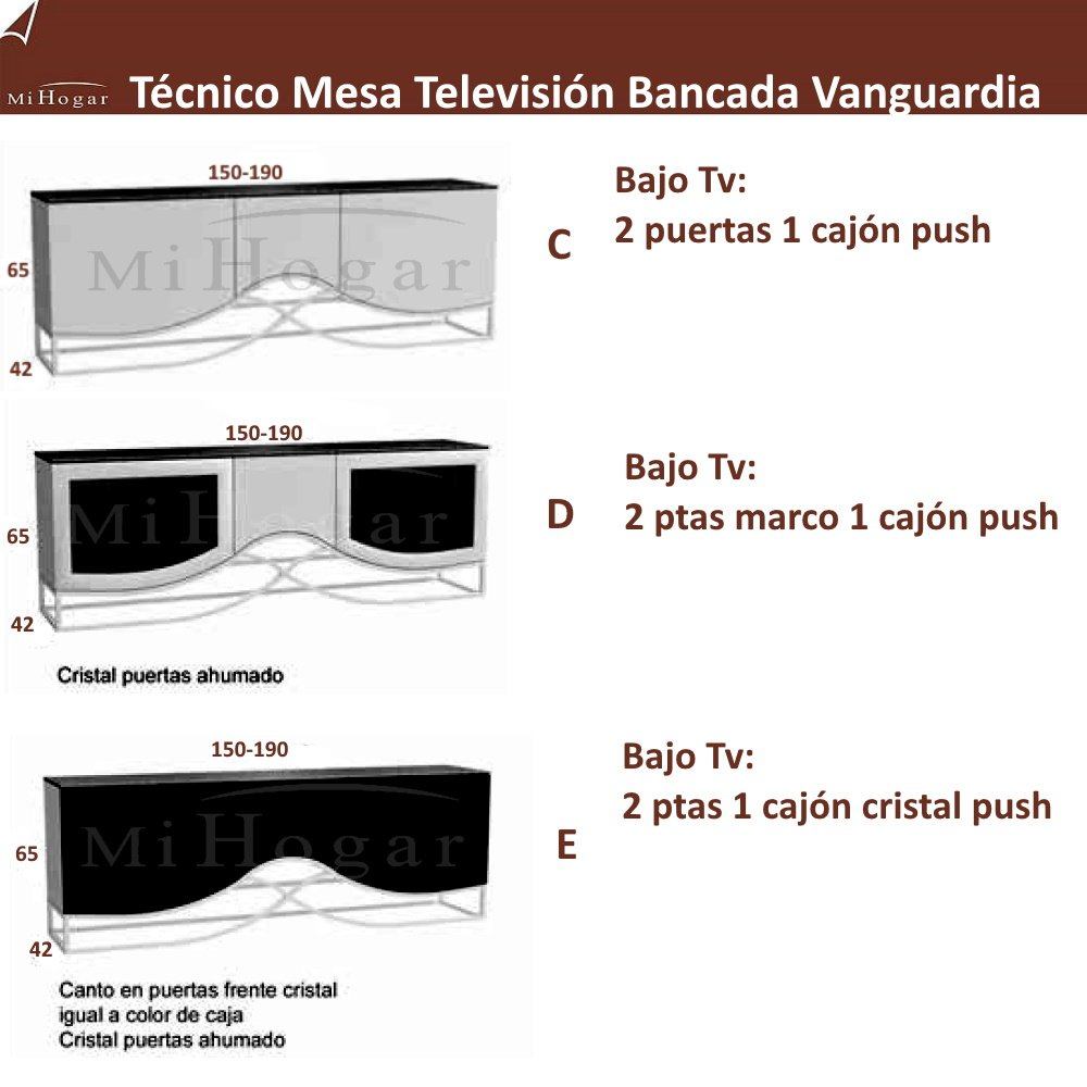 tecnico-mesa-television-bancada-vanguardia