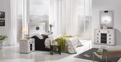 Muebles Pedro Alcaraz REF: DO.0015