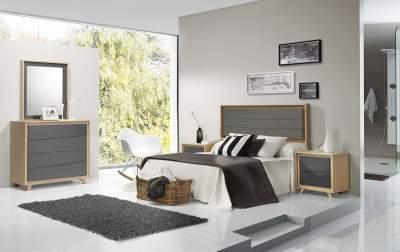 Muebles Pedro Alcaraz REF: DO.0013