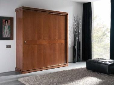 Muebles Pedro Alcaraz REF: AR.0018