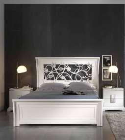 Muebles Pedro Alcaraz REF: DO.0029