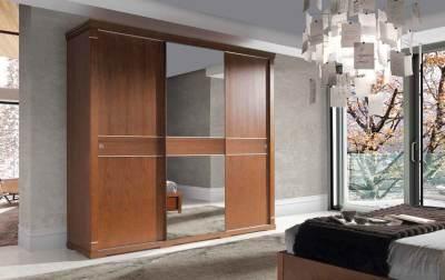 Muebles Pedro Alcaraz REF: AR.0017