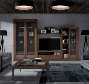 Muebles Pedro Alcaraz REF: SA.0018