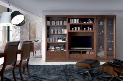 Muebles Pedro Alcaraz REF: SA.0021