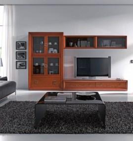 Muebles Pedro Alcaraz REF: SA.0023