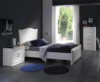Muebles Pedro Alcaraz REF: DO.0040
