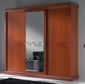 Muebles Pedro Alcaraz REF: AR.0012