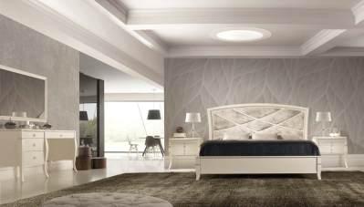 Muebles Pedro Alcaraz REF: DO.0045