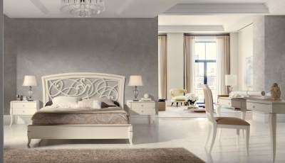 Muebles Pedro Alcaraz REF: DO.0047
