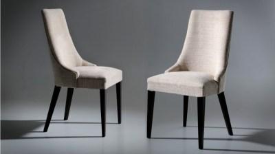 Muebles Pedro Alcaraz REF: MS.0032