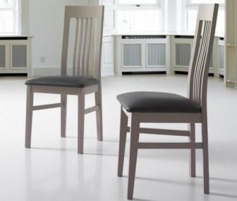Muebles Pedro Alcaraz REF: MS.0039