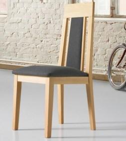 Muebles Pedro Alcaraz REF: MS.0041