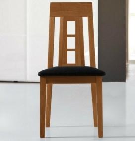 Muebles Pedro Alcaraz REF: MS.0042