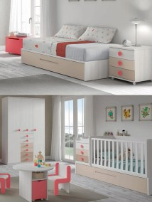 Muebles Pedro Alcaraz REF: JU.0070