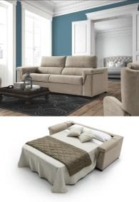 Muebles Pedro Alcaraz REF: SO.0048
