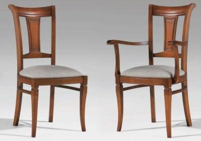 Muebles Pedro Alcaraz REF: MS.0050