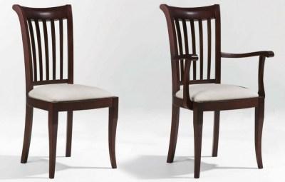 Muebles Pedro Alcaraz REF: MS.0052