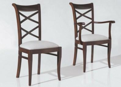 Muebles Pedro Alcaraz REF: MS.0053