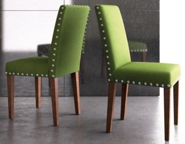 Muebles Pedro Alcaraz REF: MS.0054