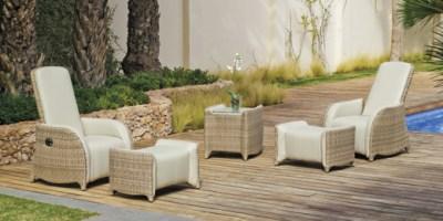 Muebles Pedro Alcaraz REF: JAR.0019