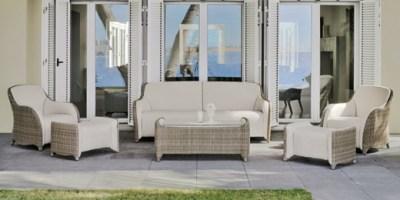 Muebles Pedro Alcaraz REF: JAR.0022