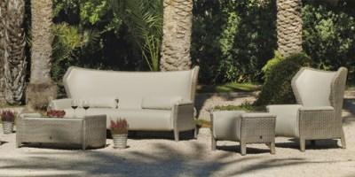 Muebles Pedro Alcaraz REF: JAR.0025