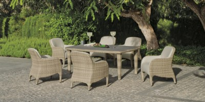 Muebles Pedro Alcaraz REF: JAR.0015