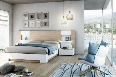 Muebles Pedro Alcaraz REF: DO.0051
