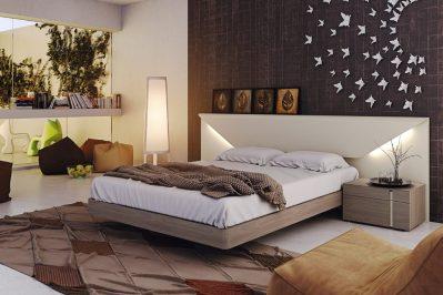 Muebles Pedro Alcaraz REF: DO.0052