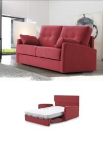 Muebles Pedro Alcaraz REF: SO.0051