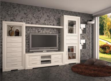 Muebles Pedro Alcaraz REF: SA.0095