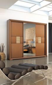 Muebles Pedro Alcaraz REF: AR.0027