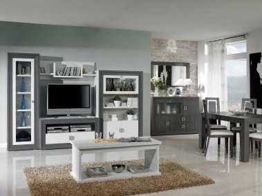 Muebles Pedro Alcaraz REF: SA.0190