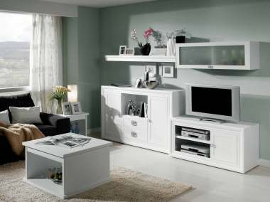 Muebles Pedro Alcaraz REF: SA.0192